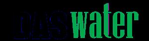 Das Water Technology Co., Ltd.